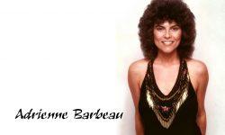 Adrienne Barbeau widescreen wallpapers