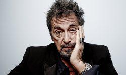 Al Pacino widescreen wallpapers