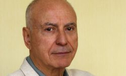 Alan Arkin widescreen wallpapers