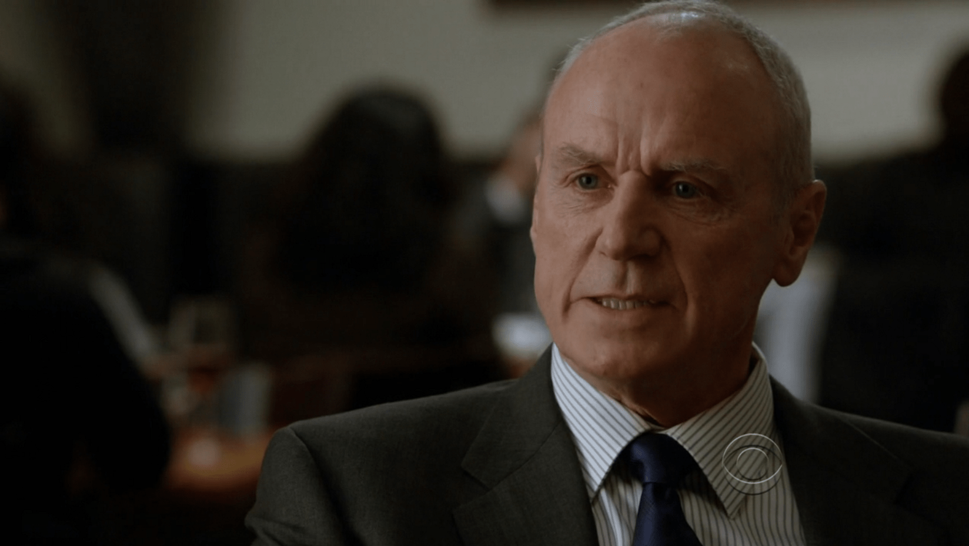 Alan Dale widescreen wallpapers
