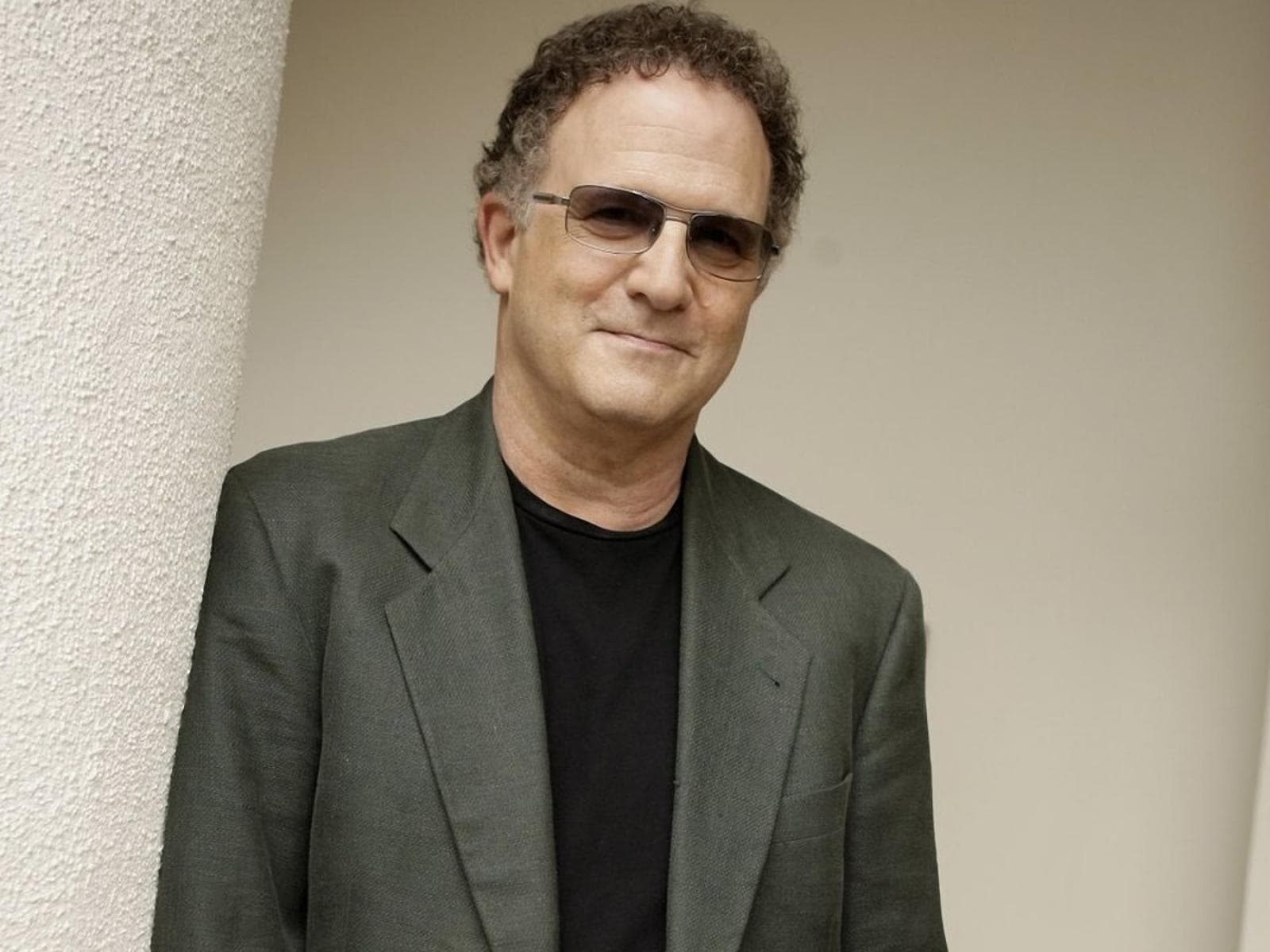 Albert Brooks widescreen wallpapers