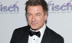 Alec Baldwin widescreen wallpapers