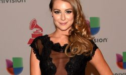Alexa Penavega widescreen wallpapers