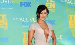 Alexa Vega HQ wallpapers