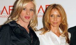 Alexis Arquette widescreen wallpapers
