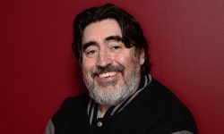 Alfred Molina widescreen wallpapers