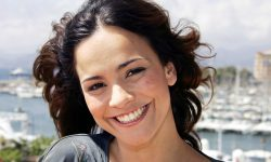 Alice Braga widescreen wallpapers
