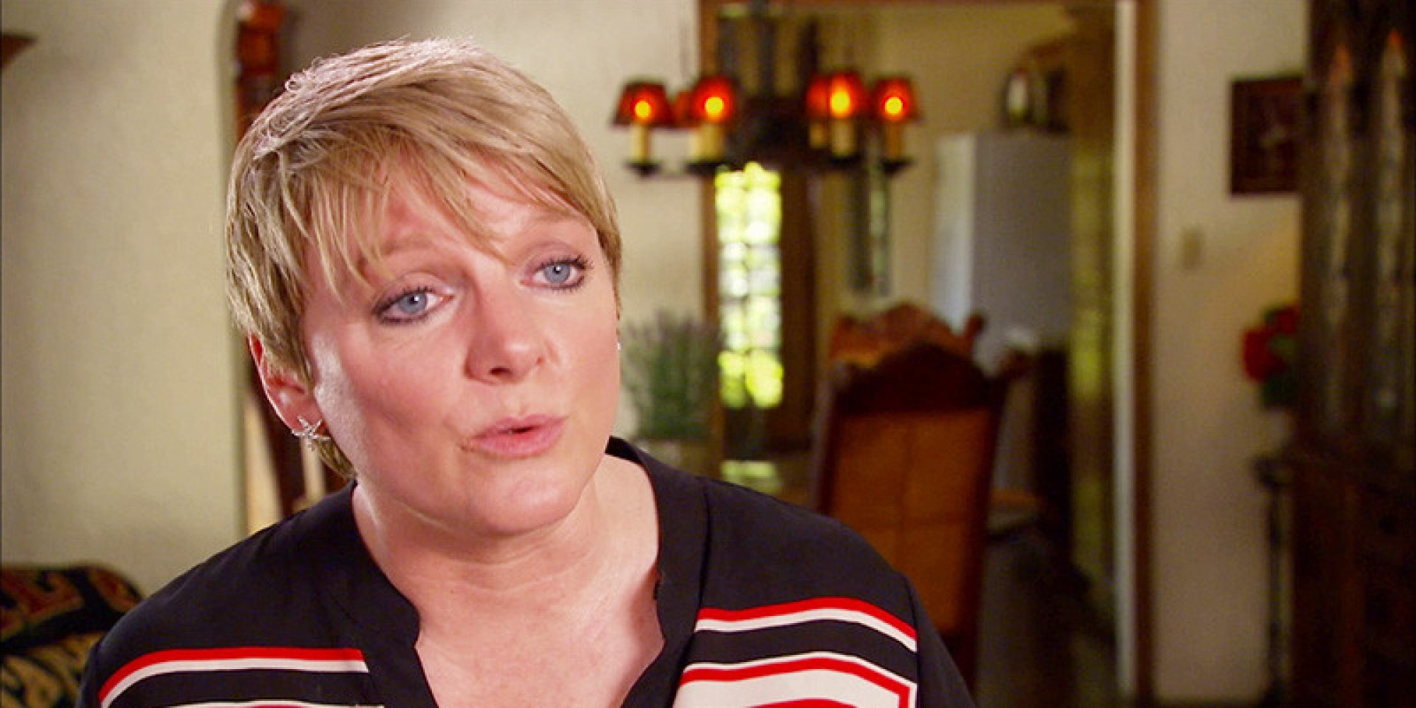 Alison Arngrim widescreen wallpapers