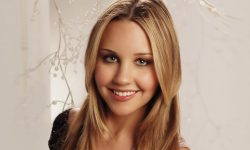 Amanda Bynes widescreen wallpapers