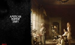 American Horror Story widescreen wallpapers