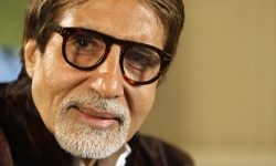 Amitabh Bachchan widescreen wallpapers