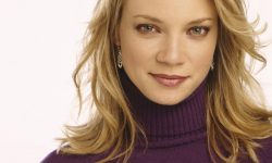 Amy Smart widescreen wallpapers