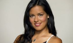 Ana Ivanovic widescreen wallpapers