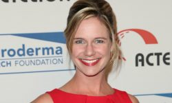 Andrea Barber widescreen wallpapers