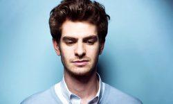Andrew Garfield widescreen wallpapers