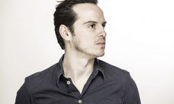Andrew Scott widescreen wallpapers