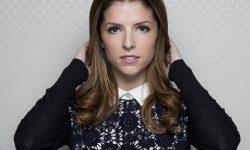 Anna Kendrick widescreen wallpapers