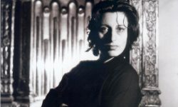 Anna Magnani widescreen wallpapers
