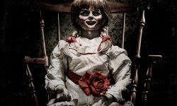 Annabelle widescreen wallpapers