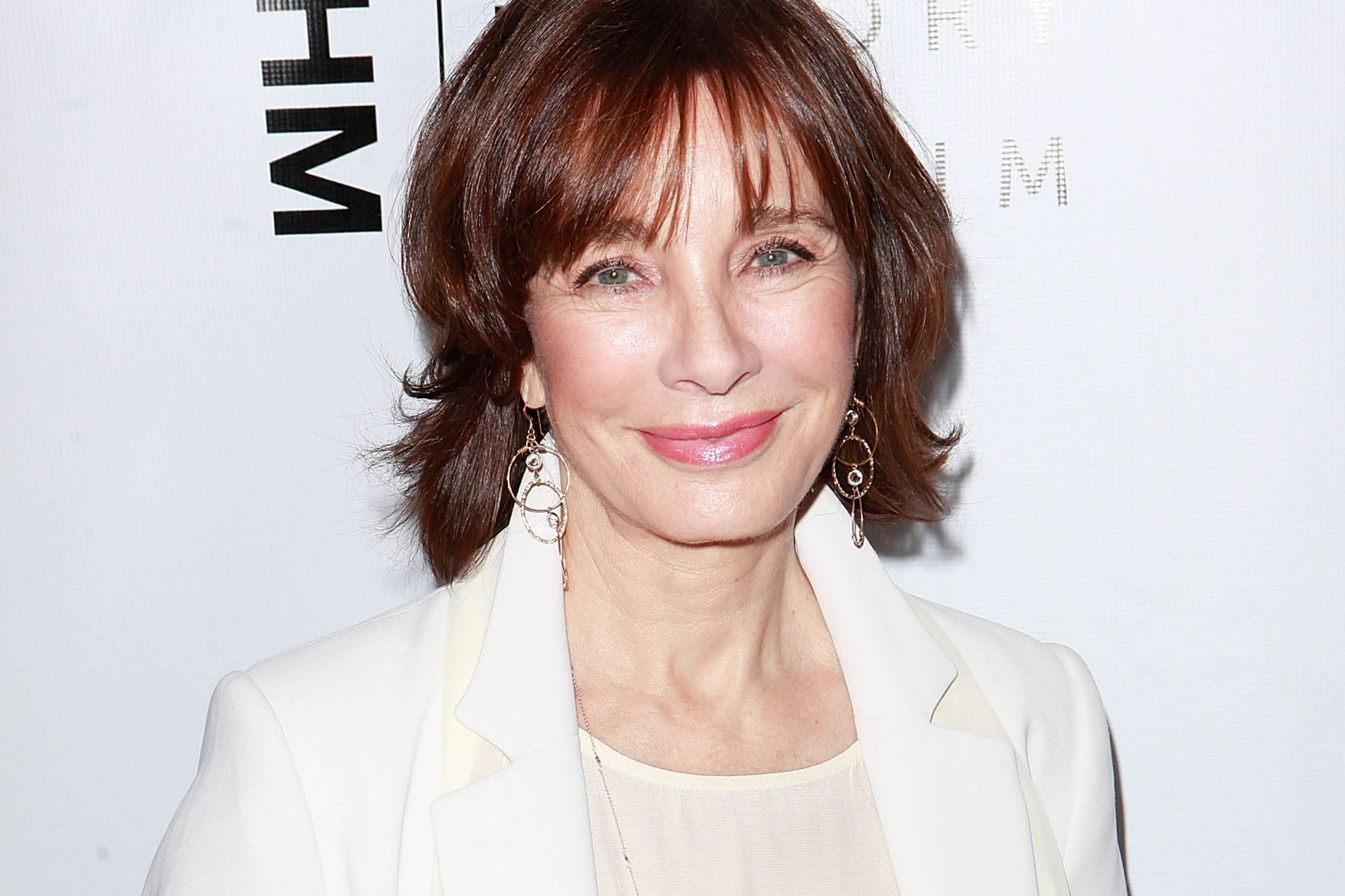 Anne Archer widescreen wallpapers