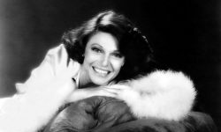Anne Bancroft HQ wallpapers