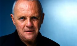 Anthony Hopkins widescreen wallpapers