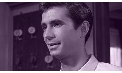 Anthony Perkins widescreen wallpapers