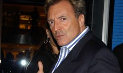 Armand Assante widescreen wallpapers