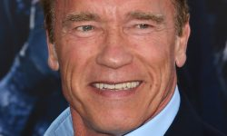 Arnold Schwarzenegger widescreen wallpapers