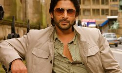 Arshad Warsi widescreen wallpapers