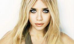 Ashley Olsen widescreen wallpapers
