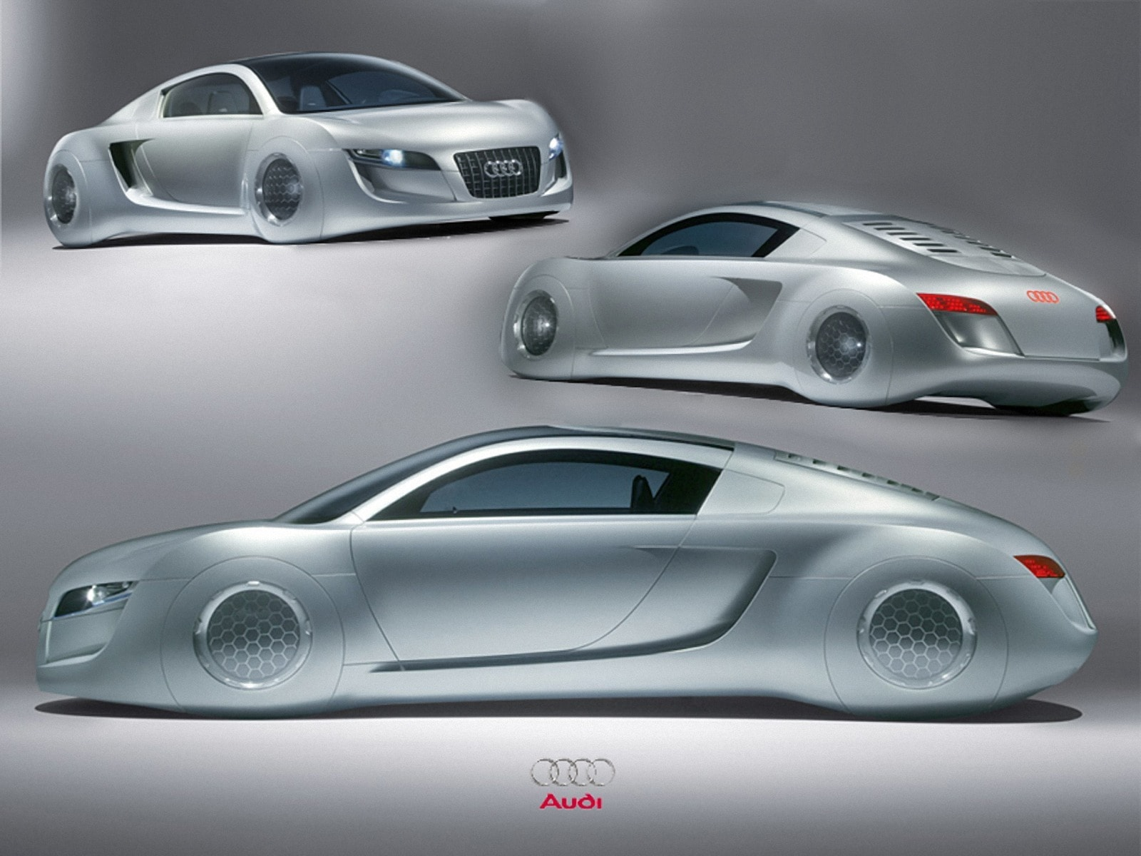 audi rsq concept hq - photo #14