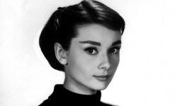 Audrey Hepburn widescreen wallpapers