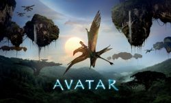 Avatar widescreen wallpapers