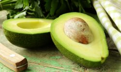 Avocado widescreen wallpapers