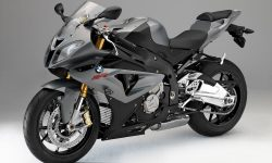 BMW S1000 RR widescreen wallpapers