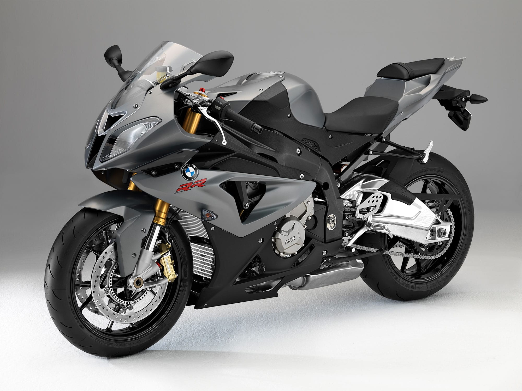 Bmw S1000 Rr Hd Wallpapers 7wallpapers Net