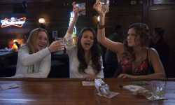 Bad Moms widescreen wallpapers