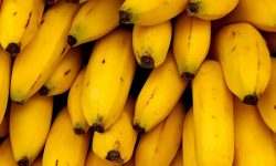 Banana widescreen wallpapers