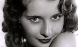 Barbara Stanwyck widescreen wallpapers