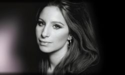 Barbra Streisand widescreen wallpapers