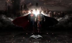 Batman Vs Superman: Dawn Of Justice widescreen wallpapers