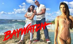 Baywatch widescreen wallpapers