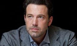 Ben Affleck widescreen wallpapers