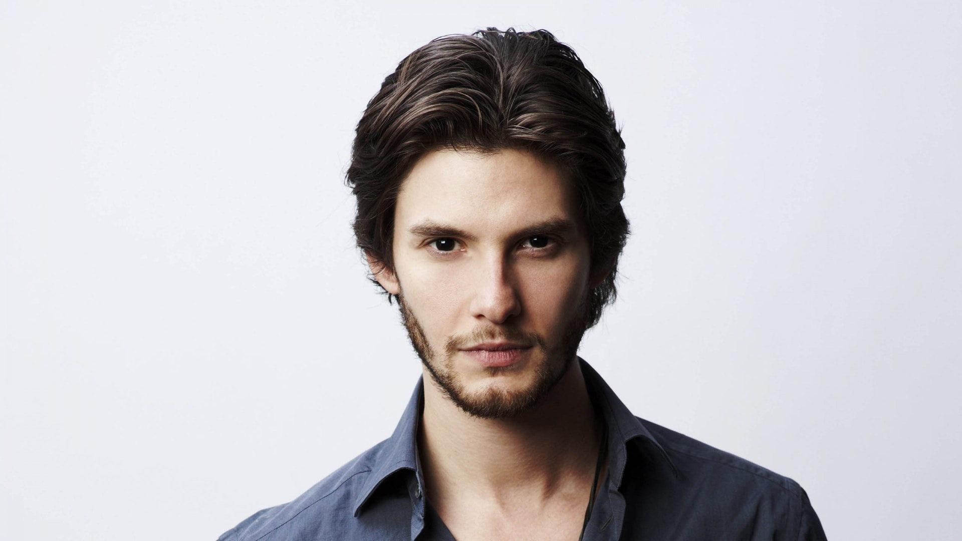 Ben Barnes widescreen wallpapers