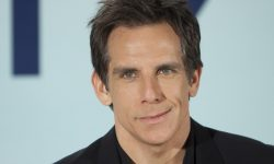 Ben Stiller widescreen wallpapers