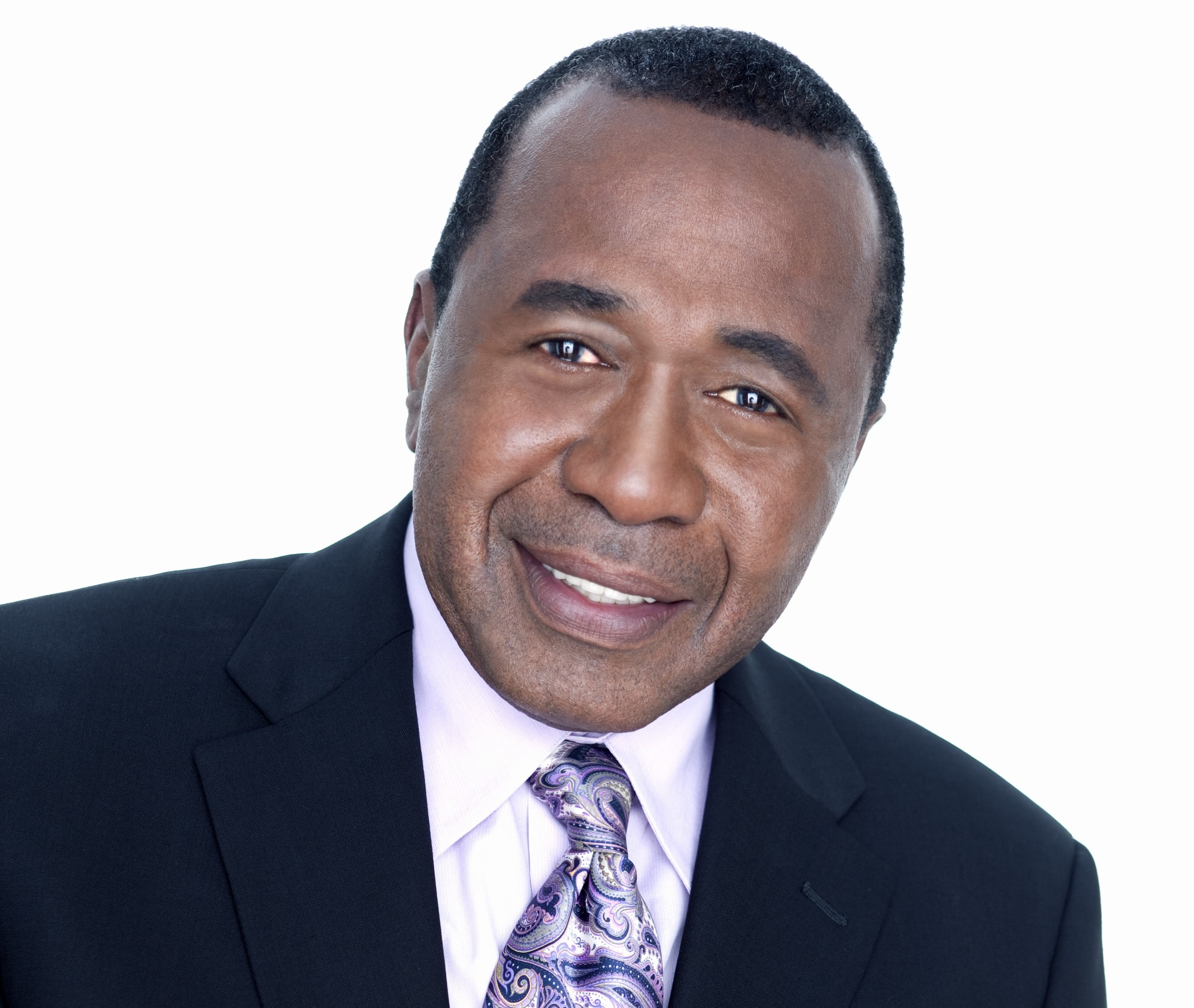 Ben Vereen widescreen wallpapers