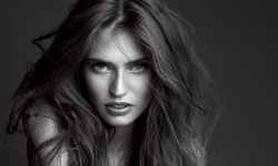 Bianca Balti widescreen wallpapers