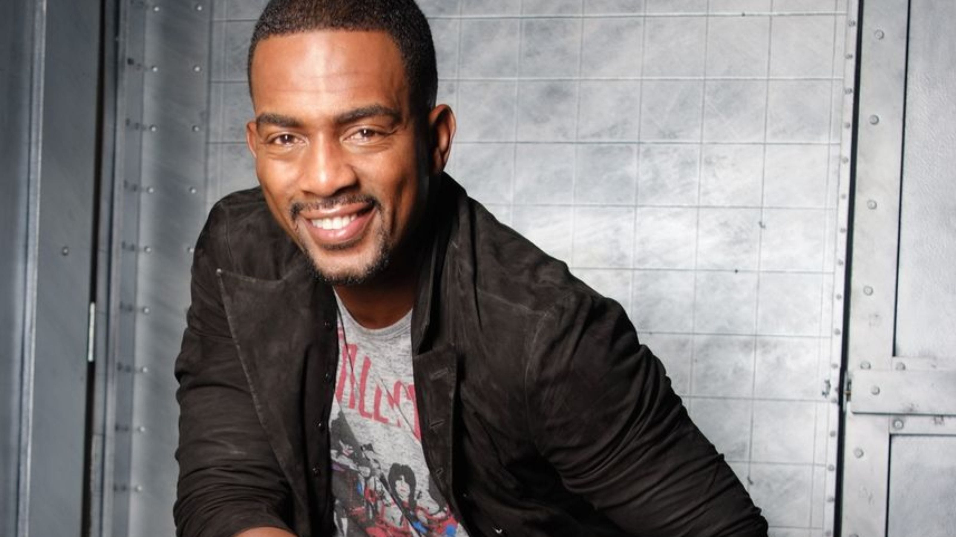 Bill Bellamy widescreen wallpapers