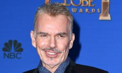 Billy Bob Thornton widescreen wallpapers